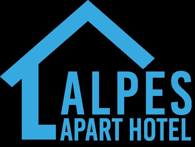 Alpes Apart Hotel | Alojamiento en el Centro de Pucón